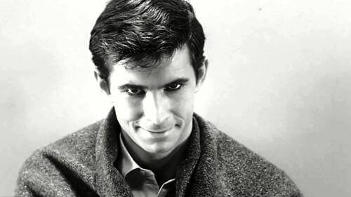 5 myter om den psykopatiske personligheten