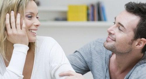5 kjennetegn på empatiske mennesker