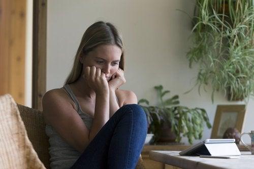 11 årsaker til smerter under samleie