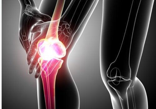 6 mulige årsaker til tilbakevennende hoftesmerter
