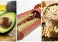 matvarer-håndtere-triglyserider