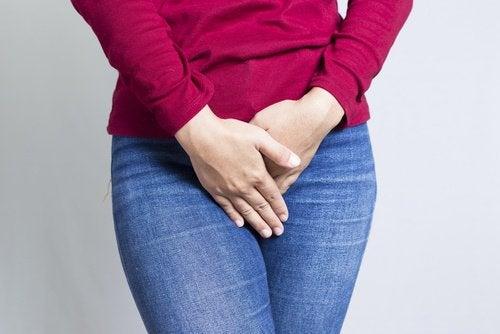 Lær hvordan du kan unngå gjærsoppinfeksjoner
