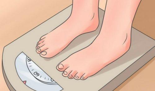 4 tips for å forbedre evnen din til å brenne ekstra fett