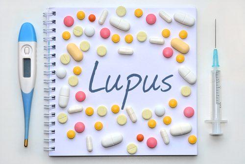 Alt du bør vite om lupus