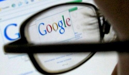Ikke google symptomene dine