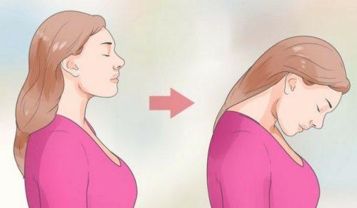 Si farvel til nakkesmerter med disse 6 naturlige løsningene
