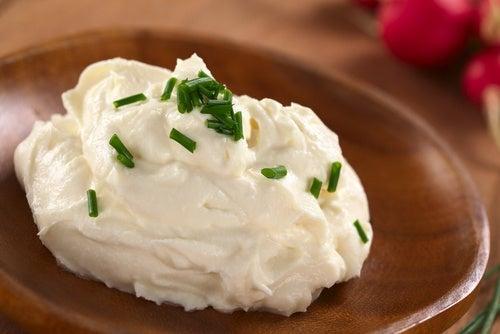 Myke oster må ikke spises etter utløpsdatoen