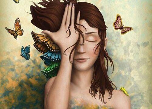 7  tegn  på  at  du  er  en  fri  ånd
