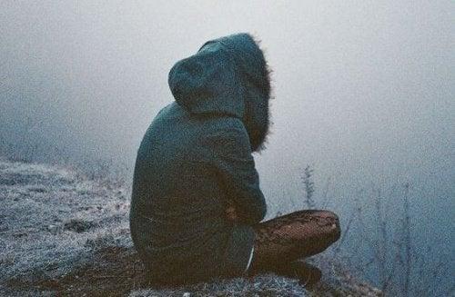 5 spørsmål for å finne veien når du føler deg fortapt