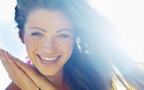 3 følelser du trenger å unngå for å være lykkelig