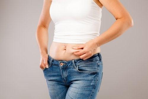 8 symptomer på en hormonell ubalanse du kanskje ikke kjenner til