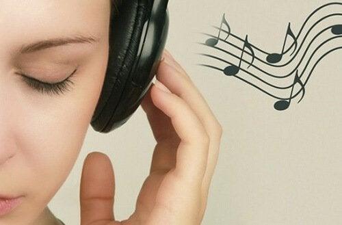Tips for god ørehygiene