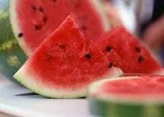 vannmelonfrø