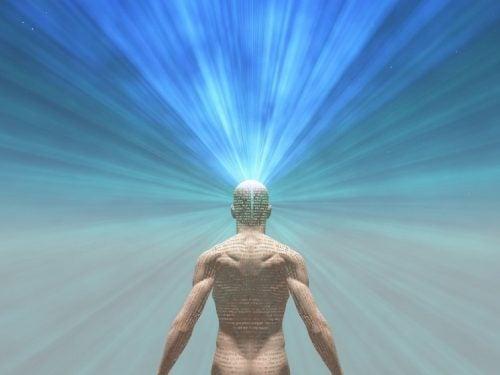 13  enkle  strategier  for  å  frigjøre  ditt  sinn  og  håndtere  dine  følelser