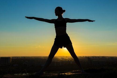5 øvelser for å utvikle mental styrke og redusere bekymringer