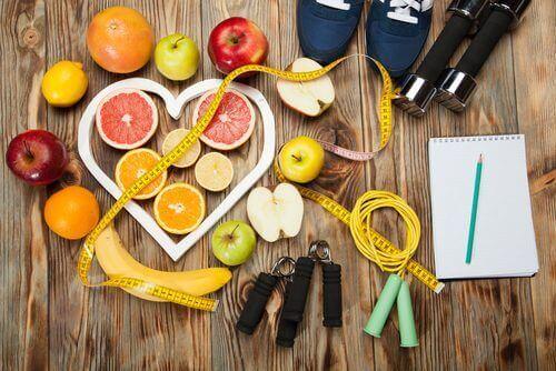 10 tips for å brenne flere kalorier uten å trene