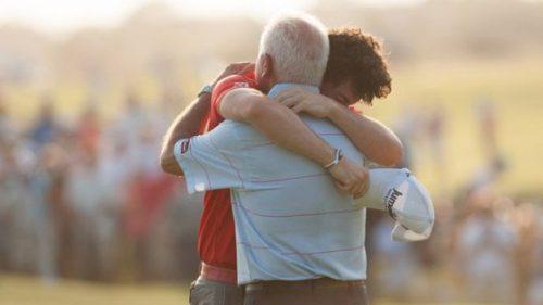 far og sonn