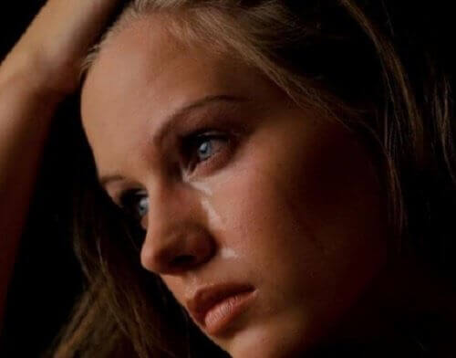 Smerte og tap: Hvordan takle dette