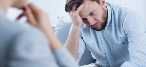 4 råd for å bli kvitt gnagende tanker