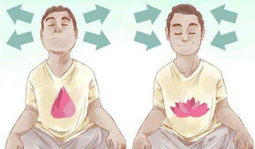 Mindfulness for bedre søvn