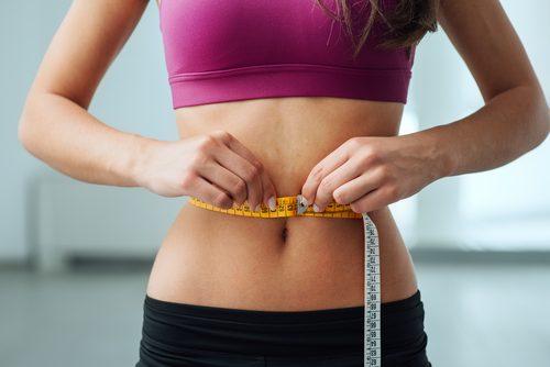 9 sunne tips for å gå ned i vekt