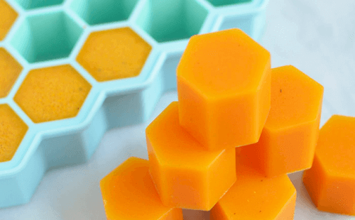 gelatingodteri