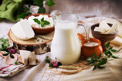 Ta i bruk disse 8 grepene på kjøkkenet for å senke kolesterolet
