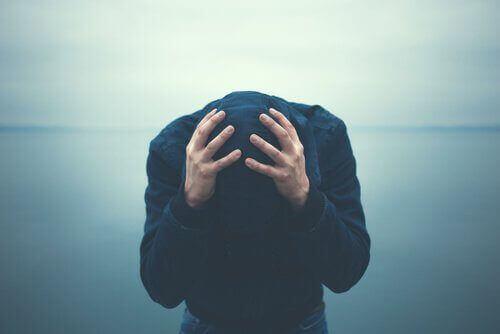Tanker som begrenser ditt sinn