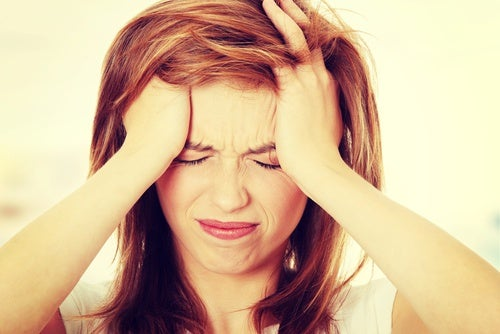 Årsaker til migrene du kanskje ikke kjenner til