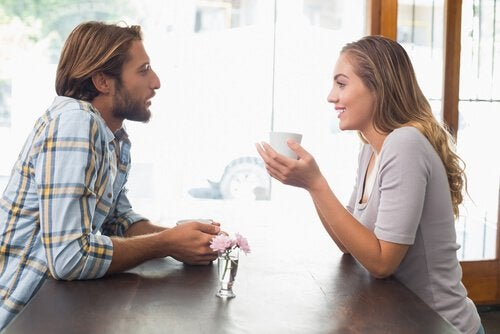 8 ting du og din partner bør vite om kjærlighet