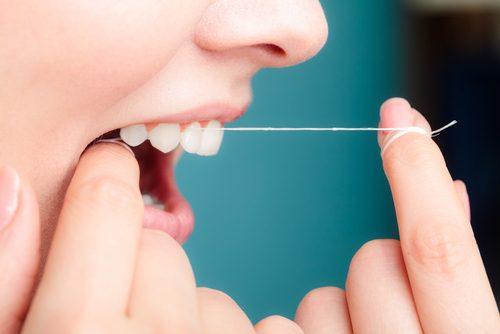 Tanntråd