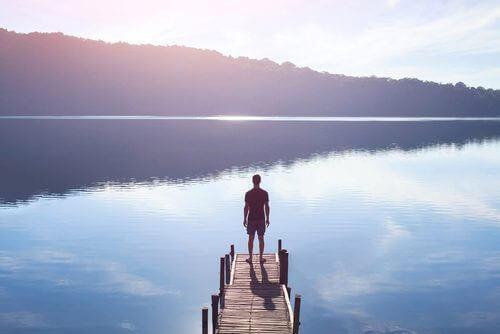 Gjør denne rutinen i 25 dager for å forandre livet ditt fullstendig