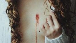 Kjennetegnene på giftig kjærlighet