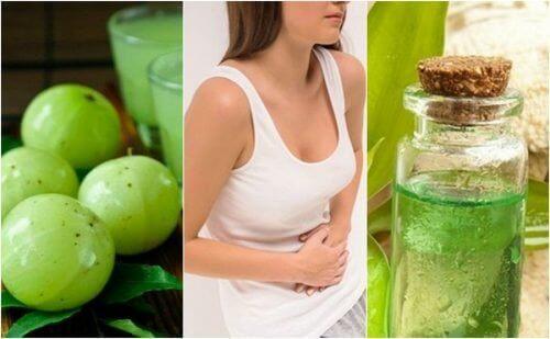 Bli kvitt symptomene på urinveisinfeksjoner
