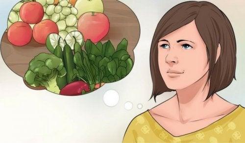 5  spektakulære  tips  for  bedre  forbrenning