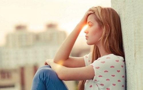 Relasjonen mellom dine organer og dine følelser