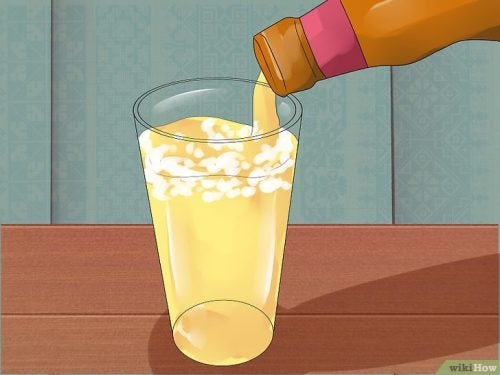 12 overraskende bruksområder for øl