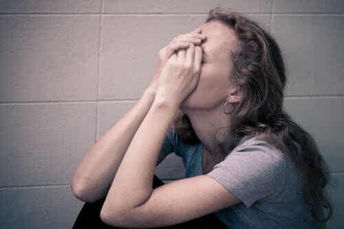 7 usynlige effekter av psykisk mishandling
