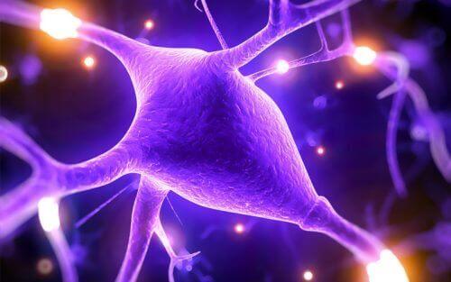 5 grunner til at magnesium hjelper til med å forbedre din mentale kapasitet
