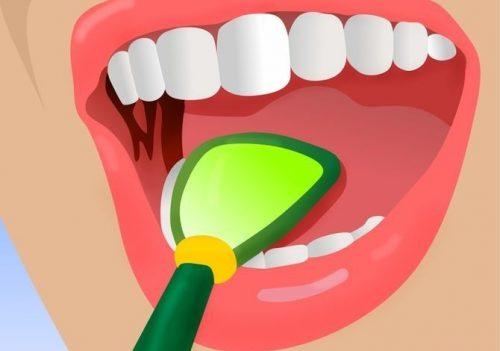 5 geniale triks for å bekjempe dårlig ånde