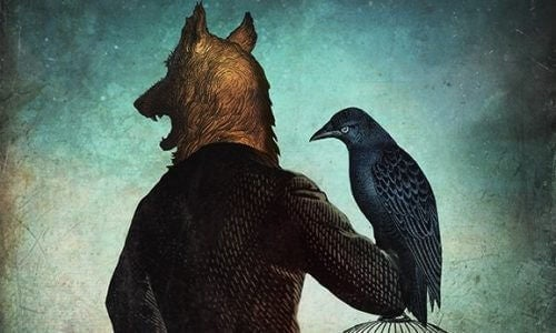 Den passiv-aggressive personen, en stor manipulator: 3 ting du bør vite