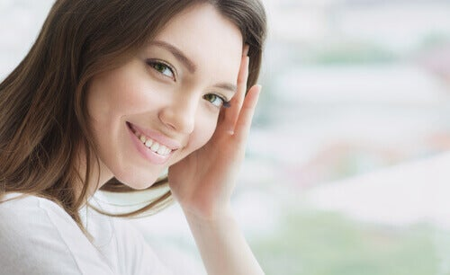 Magnesium er ideelt for helsen til bein og tenner