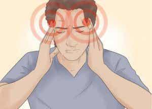 Symptomer og tips for stresshodepine