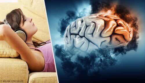 Tips for å forbedre hukommelsen din