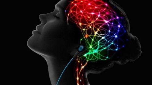 3 råd for å balansere hjernekjemien din og håndtere depresjon