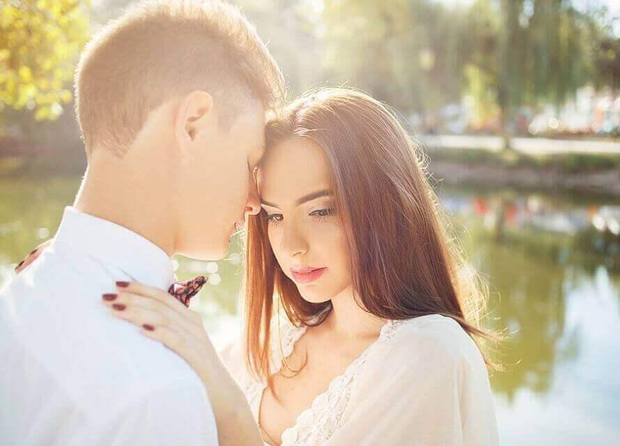 Feil vi gjør: Å forelske oss i noen som allerede har en partner