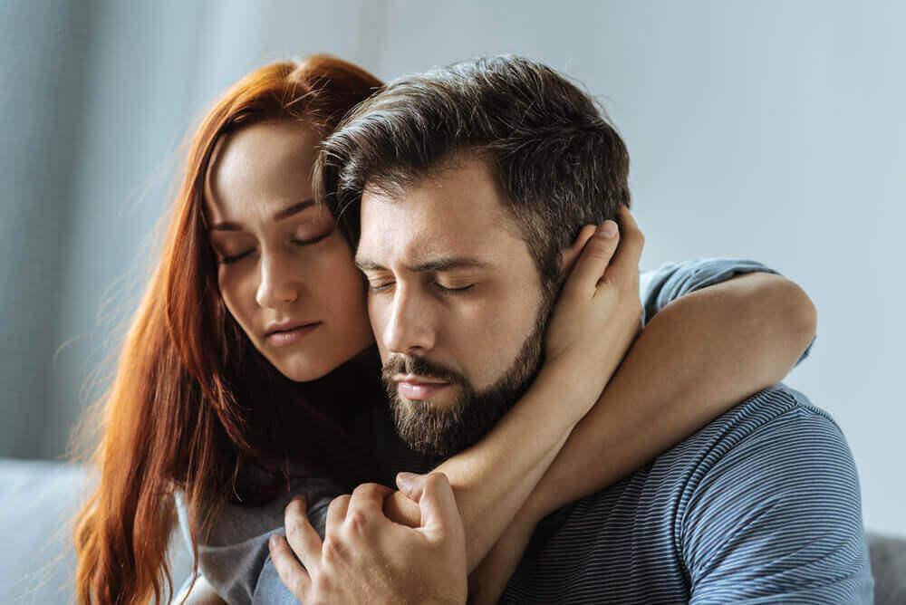Dating er vanskelig i Los Angeles