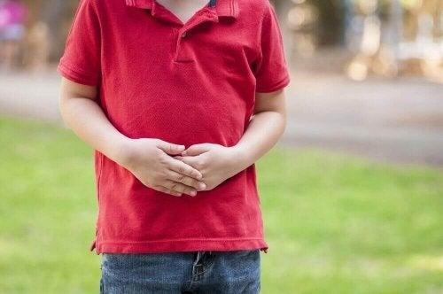 Hvordan kan dette syndromet påvirke barna våre?