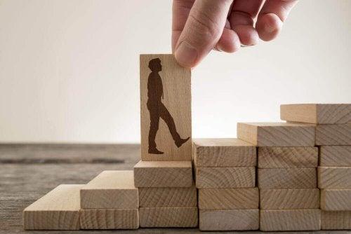 7 tegn på at du har en sterk personlighet