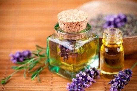 10 gode tips som får hjemmet ditt til å lukte godt
